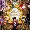 """Фильм """"Алиса в Зазеркалье (Alice Through the Looking Glass)"""""""
