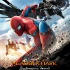 """Фильм """"Человек-паук: Возвращение домой (Spider-Man: Homecoming)"""""""