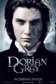 """Фильм """"Дориан Грей (Dorian Gray)"""""""
