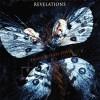 """Фильм """"Эффект бабочки 3: Откровение (Butterfly Effect 3: Revelation)"""""""