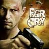 """Фильм """"Фар Край (Far Cry)"""""""