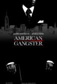 "Фильм ""Гангстер (American Gangster)"""
