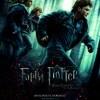 """Фильм """"Гарри Поттер и Дары смерти: Часть 1 (Harry Potter and the Deathly Hallows: Part 1)"""""""