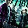 """Фильм """"Гарри Поттер и Принц-полукровка (Harry Potter and the Half-Blood Prince)"""""""