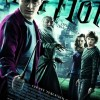 Гарри Поттер и Принц-полукровка (Harry Potter and the Half-Blood Prince)