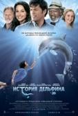 """Фильм """"История дельфина (Dolphin Tale)"""""""