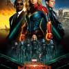 Капитан Марвел (Captain Marvel)