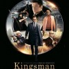 "Фильм ""Kingsman: Секретная служба (Kingsman: The Secret Service)"""
