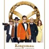 Kingsman: Золотое кольцо (Kingsman: The Golden Circle)