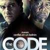 """Фильм """"Код (The Code)"""""""