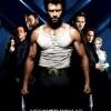 """Фильм """"Люди Икс: Начало. Росомаха (X-Men Origins: Wolverine)"""""""