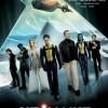 """Фильм """"Люди Икс: Первый класс (X-Men: First Class)"""""""