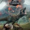 Фильм «Мир Юрского периода 2 (Jurassic World: Fallen Kingdom)»