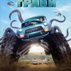 Фильм «Монстр-траки (Monster Trucks)»
