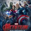 """Фильм """"Мстители: Эра Альтрона (Avengers: Age of Ultron)"""""""