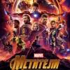 Фильм «Мстители: Война бесконечности (Avengers: Infinity War)»
