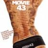 """Фильм """"Муви 43 (Movie 43)"""""""