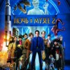 Ночь в музее 2 (Night at the Museum: Battle of the Smithsonian)