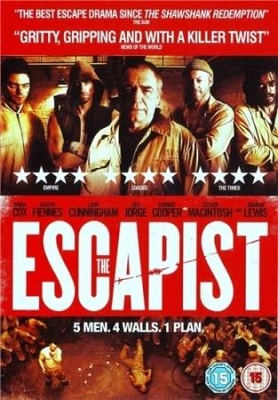 Побег (The Escapist)