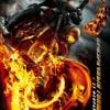 """Фильм """"Призрачный гонщик 2 (Ghost Rider: Spirit of Vengeance)"""""""