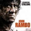 "Фильм ""Джон Рэмбо 4 (John Rambo IV)"""