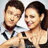 Секс по дружбе (Friends with Benefits)