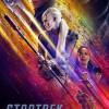 """Фильм """"Стартрек: Бесконечность (Star Trek Beyond)"""""""