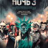Судная ночь 3 (The Purge: Election Year)