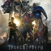 Трансформеры: Эпоха истребления (Transformers: Age of Extinction)
