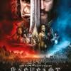 "Фильм ""Варкрафт (Warcraft)"""