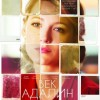 "Фильм ""Век Адалин (The Age of Adaline)"""
