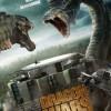 Война динозавров (D-War)