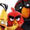 Angry Birds в кино (Angry Birds)