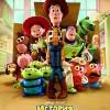 """Мультфильм """"История игрушек: Большой побег (Toy Story 3)"""""""