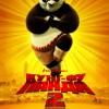 """Мультфильм """"Кунг-фу Панда 2 (Kung Fu Panda 2)"""""""