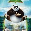 """Мультфильм """"Кунг-фу Панда 3 (Kung Fu Panda 3)"""""""