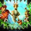 """Мультфильм """"Ледниковый период 3: Эра динозавров (Ice Age 3: Dawn of the Dinosaurs)"""""""