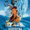 """Мультфильм """"Ледниковый период 4: Континентальный дрейф (Ice Age: Continental Drift)"""""""