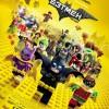 """Мультфильм """"Лего Фильм: Бэтмен (The LEGO Batman Movie)"""""""