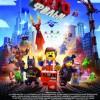 """Мультфильм """"Лего. Фильм (The Lego Movie)"""""""
