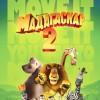 "Мультфильм ""Мадагаскар 2 (Madagascar: Escape 2 Africa)"""