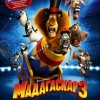 "Мультфильм ""Мадагаскар 3 (Madagascar 3: Europe"