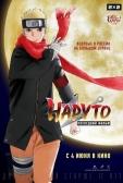 "Мультфильм ""Наруто: Последний фильм (The Last: Naruto the Movie)"""