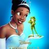 "Мультфильм ""Принцесса и лягушка (The Princess and the Frog)"""