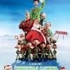 Секретная служба Санта-Клауса (Arthur Christmas)