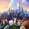 "Мультфильм ""Тайная жизнь домашних животных (The Secret Life of Pets)"""